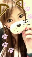 渋沢一葉 公式ブログ/渋沢犬。 画像1