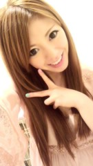 渋沢一葉 公式ブログ/私の行く美容院。 画像1