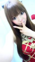 渋沢一葉 公式ブログ/まもなく開始 画像1
