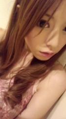 渋沢一葉 公式ブログ/毎日生放送。 画像1