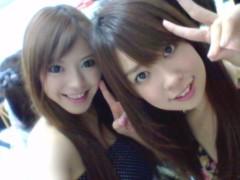 渋沢一葉 公式ブログ/ミニスカポリスライブο 画像3