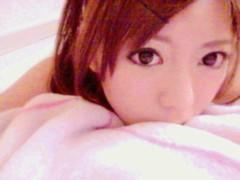 渋沢一葉 公式ブログ/さむさむやばばο 画像1