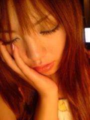 渋沢一葉 公式ブログ/このあとオンエア!! 渋沢一葉…ついに! スッピン大公開!!?? 画像1