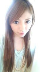渋沢一葉 公式ブログ/レッスン 画像1