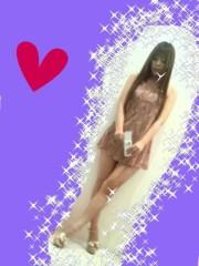 渋沢一葉 公式ブログ/お花見 画像1