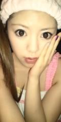 渋沢一葉 公式ブログ/明日は撮影会 画像1