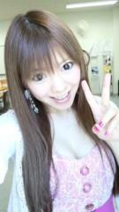 渋沢一葉 公式ブログ/パチンコイベント 画像1
