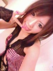 渋沢一葉 公式ブログ/おやしらZOO 画像1