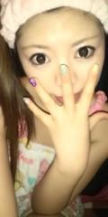 渋沢一葉 公式ブログ/おふろ 画像1