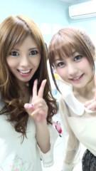 渋沢一葉 公式ブログ/渋沢誕生祭ゲスト追加! 画像1