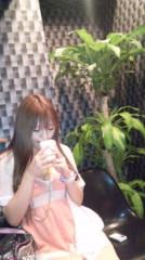 渋沢一葉 公式ブログ/初エステ! 画像3