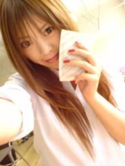 渋沢一葉 公式ブログ/ダイエット宣言ο 画像1