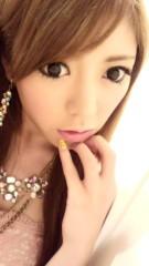 渋沢一葉 公式ブログ/かわいい後輩達。 画像1
