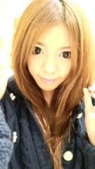 渋沢一葉 公式ブログ/ただのゲス。 画像1