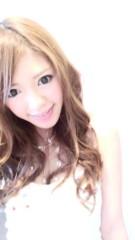 渋沢一葉 公式ブログ/いっぱい。 画像1
