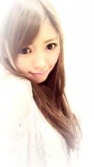 渋沢一葉 公式ブログ/ただいま。 画像1