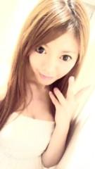 渋沢一葉 公式ブログ/本日発表があるっ! 画像1