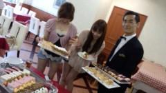 渋沢一葉 公式ブログ/VIPなおもてなし 画像2
