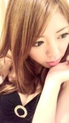 渋沢一葉 公式ブログ/回転せよ! 画像1