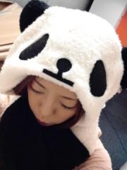 渋沢一葉 公式ブログ/渋沢パンダ。 画像2