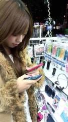 渋沢一葉 公式ブログ/衝動買い 画像1