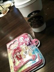 渋沢一葉 公式ブログ/周りは頭良さそうだ。 画像1