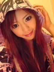 渋沢一葉 公式ブログ/たらいまο 画像1