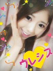 渋沢一葉 公式ブログ/アブラギッシュでごめん。 画像1
