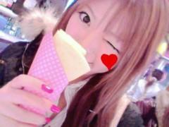渋沢一葉 公式ブログ/クレイプο 画像1