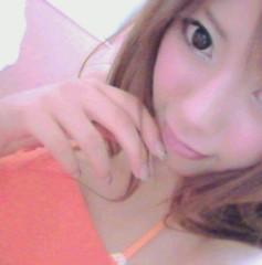 渋沢一葉 公式ブログ/オレンジο 画像1