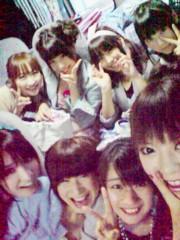 渋沢一葉 公式ブログ/アイドルリーグ! 画像1