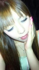 渋沢一葉 公式ブログ/ちょっぱや 画像1