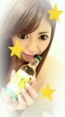 渋沢一葉 公式ブログ/たしなんでみる。 画像1