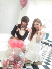 渋沢一葉 公式ブログ/ノープランパーティ!! 画像1