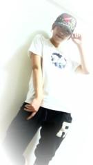 渋沢一葉 公式ブログ/Tシャツコーディネート【メンズ編】 画像3