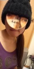 渋沢一葉 公式ブログ/楽しいは作れるっ! 画像1