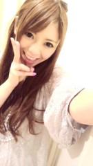 渋沢一葉 公式ブログ/チャリティーお笑いライブMC出演! 画像1