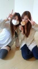 渋沢一葉 公式ブログ/ゴロリドーナツ。 画像1