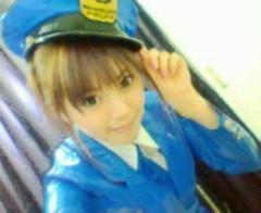 渋沢一葉 公式ブログ/おはポリスο 画像1