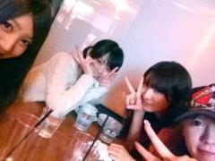 渋沢一葉 公式ブログ/リーグ会 画像2