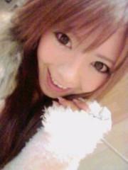 渋沢一葉 公式ブログ/アイドル番組『ピグワン』 画像1