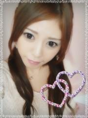 渋沢一葉 公式ブログ/最強ヘアアレンジ! 画像1