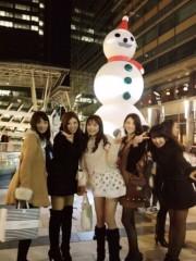 渋沢一葉 公式ブログ/アイドルリーグ!からお知らせ!! 画像2