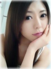 渋沢一葉 公式ブログ/髪の毛染めました。 画像2