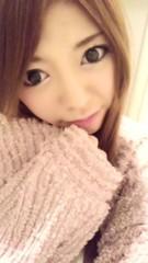 渋沢一葉 公式ブログ/ライブありがとう。 画像1