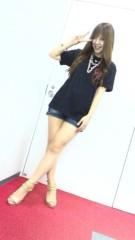 渋沢一葉 公式ブログ/リングアナ 画像2