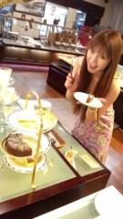 渋沢一葉 公式ブログ/ホテル到着 画像1