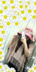 渋沢一葉 公式ブログ/買い物中に… 画像1