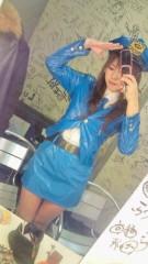 渋沢一葉 公式ブログ/2010年4月 画像2