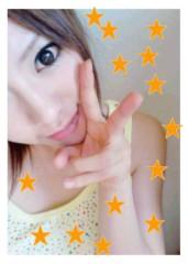 渋沢一葉 公式ブログ/おほおはο 画像1
